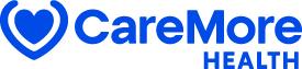 CareMore Health