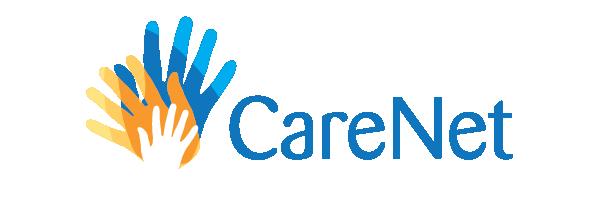 Caregivers Network