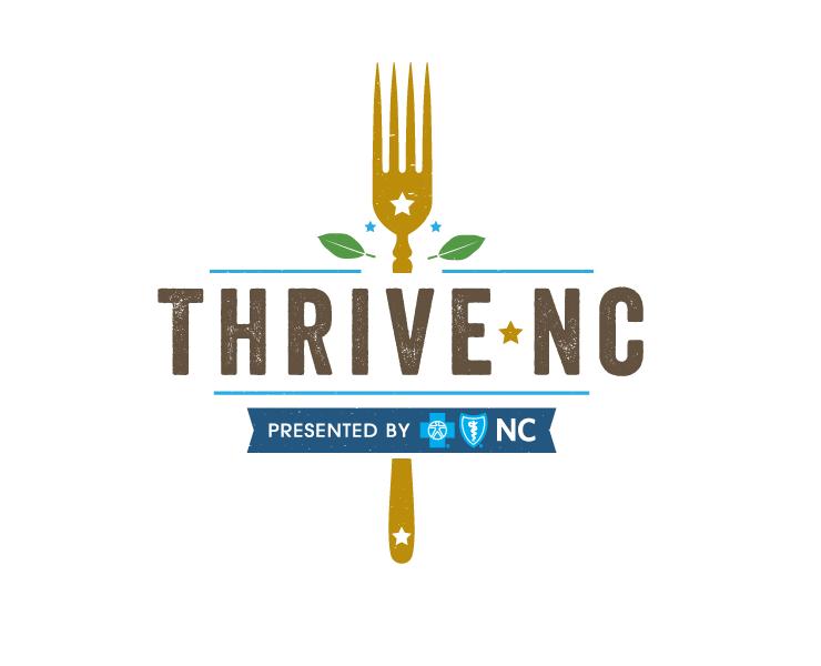 Thrive NC