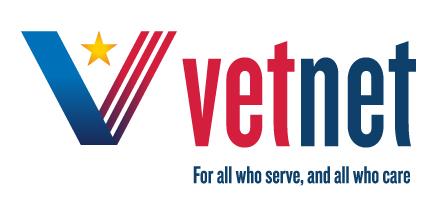 Veterans Network