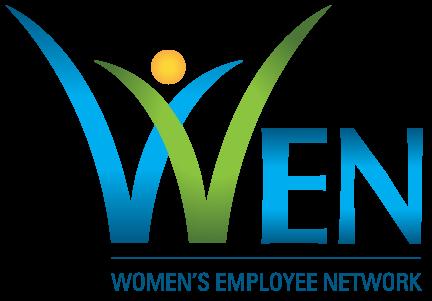 Red de mujeres empleadas