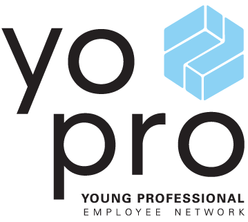 Young Professionals Network
