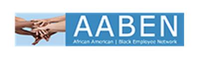 African-American Black Employee Network