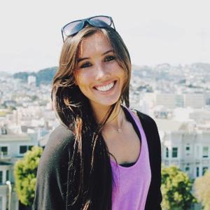 Megan McCurdy