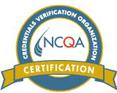 Certificacion de NCQA