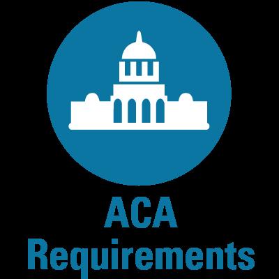 ACA Requirements