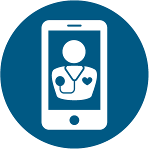 icon-telehealth_0.png