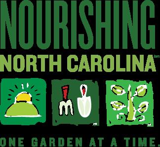 nourishingNC