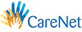 Caregivers Network
