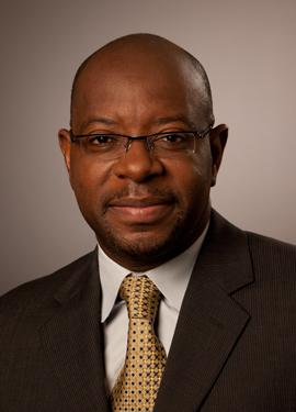 Dr. Tunde Sotunde