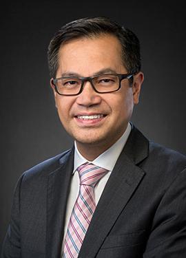Von Nguyen