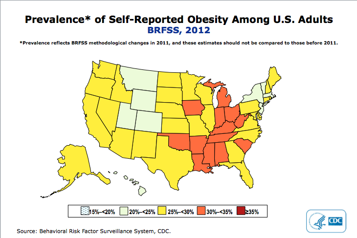 obesity cdc png blue cross and blue shield of north carolina